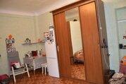 Комната 22 кв.м. в Павловском Посаде, 890000 руб.