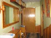 Москва, 3-х комнатная квартира, ул. Пугачевская 2-я д.8 к5, 8500000 руб.