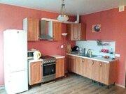Электросталь, 1-но комнатная квартира, 60-летия Победы б-р. д.12, 3270000 руб.
