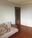 Продается 2-х комнатная квартира м. Марьина Роща 5 минут пешком