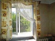 Ногинск, 1-но комнатная квартира, ул. Молодежная д.19, 1720000 руб.