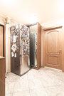 Видное, 3-х комнатная квартира, Ленинского Комсомола пр-кт. д.38, 5499126 руб.