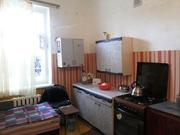 Комната 17,3 кв.м. ул.Калинина, 920000 руб.