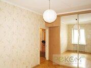 Москва, 3-х комнатная квартира, ул. Вавилова д.49 к2, 18500000 руб.
