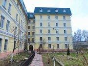Серпухов, 1-но комнатная квартира, ул. Крюкова д.6, 2100000 руб.