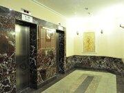 Продается квартира г.Москва, Давыдковская