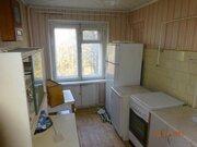 Серпухов, 3-х комнатная квартира, ул. Дзержинского д.40, 2700000 руб.