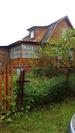 Продам хороший дачный домик, 930000 руб.