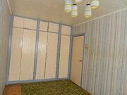 Белые Столбы, 3-х комнатная квартира, Геологов д.3, 3800000 руб.