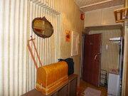 Сергиев Посад, 2-х комнатная квартира, ул. Победы д.3, 2130000 руб.