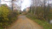 Дача на Сушкинской, 1550000 руб.