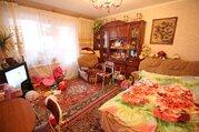 Видное, 3-х комнатная квартира, ул. Школьная д.87, 6800000 руб.