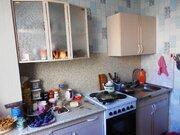 Подольск, 1-но комнатная квартира, ул. Генерала Смирнова д.7, 3199000 руб.