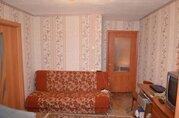 Голицыно, 3-х комнатная квартира, Можайское ш. д.5, 4400000 руб.
