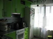 Киевский, 3-х комнатная квартира,  д.20, 6500000 руб.