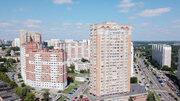 Москва, 1-но комнатная квартира, ул. Псковская д.5 к1, 6200000 руб.