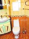 Королев, 1-но комнатная квартира, Тарасовская улица д.25, 3100000 руб.