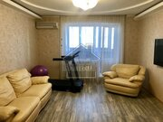 Раменское, 3-х комнатная квартира, ул. Приборостроителей д.д. 7, 7150000 руб.