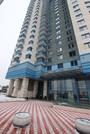 Москва, 5-ти комнатная квартира, ул. Мосфильмовская д.70 к1, 120000000 руб.