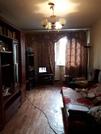 Москва, 3-х комнатная квартира, Пятницкое ш. д.7, 9100000 руб.