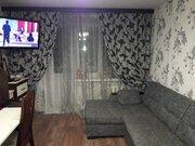 Люберцы, 1-но комнатная квартира, ул. Красногорская д.11а, 3600000 руб.