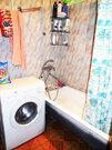 Электрогорск, 3-х комнатная квартира, ул. Комсомольская д.7, 1850000 руб.