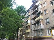 Продажа квартиры, м. Первомайская, 15-я Парковая