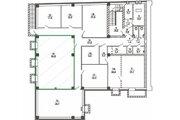 Сдаем Офисное помещение 64м2 Римская, 9300 руб.