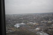 Наро-Фоминск, 3-х комнатная квартира, ул. Курзенкова д.18, 5900000 руб.
