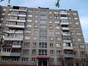 Продажа квартиры, Подольск, Улица Красногвардейский бульвар