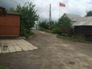 Продается часть дома (квартира) с земельным участком., 1650000 руб.