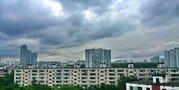 Москва, 2-х комнатная квартира, Вернадского пр-кт. д.97, 11200000 руб.