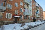 Волоколамск, 2-х комнатная квартира, ул. Свободы д.15, 2050000 руб.