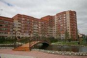 Знамя Октября, 2-х комнатная квартира, Родники мкр. д.2, 7200000 руб.