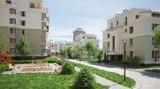 Химки, 1-но комнатная квартира, Юнатов д.16, 4650000 руб.