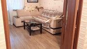 Продаю 2-х комнатную квартиру в Некрасовке