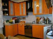 Ивантеевка, 1-но комнатная квартира, ул. Луговая д.2, 20000 руб.
