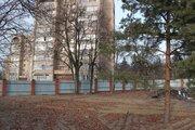 Участок на улице Советская, 1900000 руб.