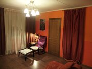 Троицк, 1-но комнатная квартира, Октябрьский пр-кт. д.17, 3750000 руб.