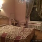 Продаётся 3-комнатная квартира по адресу Мичуринский 3