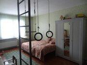 3-я квартира ул. Кожедуба, д. 10