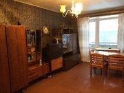 Егорьевск, 1-но комнатная квартира, 3-й мкр. д.3, 1350000 руб.