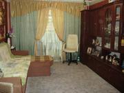 Продаётся двухкомнатная квартира г. Дедовск, ул. Мира