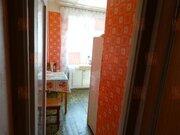 Фрязино, 1-но комнатная квартира, ул. Полевая д.12, 2300000 руб.