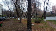 Продается 1-комнатная квартира в центре города Щелково
