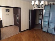 Одинцово, 2-х комнатная квартира, ул. Вокзальная д.19, 8820000 руб.
