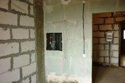 Сергиев Посад, 1-но комнатная квартира, ул. 1 Ударной Армии д.95, 3100000 руб.