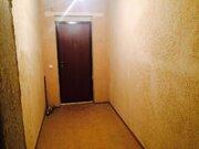 Подольск, 3-х комнатная квартира, Академическая д.8, 4600000 руб.