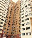 Железнодорожный, 1-но комнатная квартира, ул. Лесопарковая д.4, 4500000 руб.