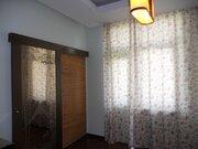 Москва, 2-х комнатная квартира, Куркинское ш. д.98, 11300000 руб.